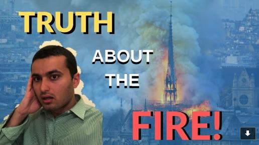 FireShot Capture 065 - Μηνυτήρια αναφορά κατά analyst.gr, αντιπροέδρου _Ελληνικής Λύσης_, _Σ_ - mail.google.com.jpg